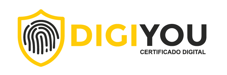 Digiyou Certificado Digital
