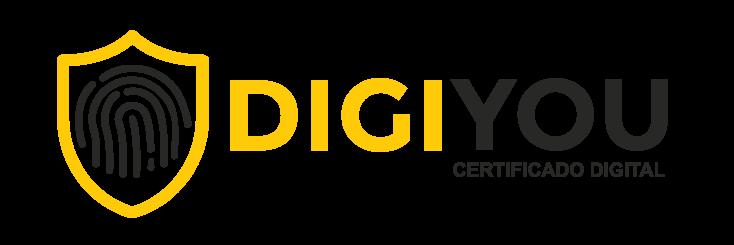 Digiyou Certificado Digital